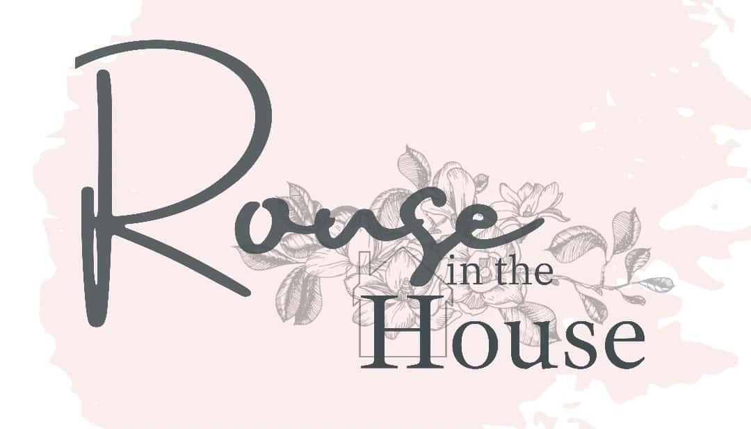 RouseintheHouse